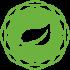spring-framework-project-logo